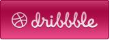 Follow me on Dribbble!