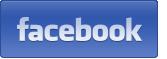 Follow me on Facebook!